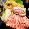 奄美富士 - 料理写真:
