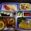 さかえ鮨 - 料理写真: