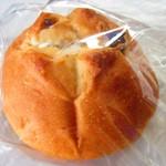 CAMASTRA - 塩レーズン