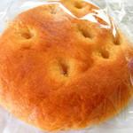CAMASTRA - 和三盆と北海道バターのブリオッシュ