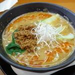 19785960 - 坦々麺