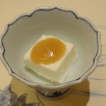 19790102 - 嶺岡豆腐