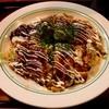 食進坊 - 料理写真:豚玉野菜 \630  イカ \110