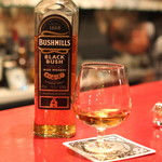 19798325 - Bushmills  Irish Whiskey