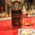 19798326 - Saint James  Rhum
