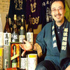 酒友 - 料理写真:沖縄出身の料理人が作る料理は絶品★美味しい料理と豊富なお酒で今夜も盛り上がりましょう↑↑