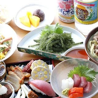 大阪で唯一飲み放題でプレミア地酒&焼酎が飲めるお店!