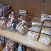 京栄堂 - 料理写真:ばら売り佃煮もあった