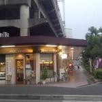 19819977 - 『HARE*HARE』近鉄奈良線高架下にあります