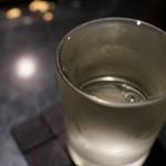 たなべ - 日本酒