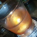 19820599 - 「チャーリー・チャップリン」 杏とすももの出会いが織りなす、甘酸っぱい味