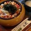 鮨蔵 - 料理写真:ばらちらし