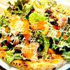 イタリアンダイニング ザサウス - 料理写真:大人気ピッツァ18種類