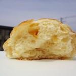 Lapin - コーンパン