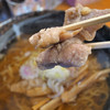 ウエル蟹 - 料理写真: