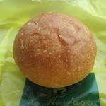 ル・フルラージュ - 厚木の小麦使用パン 110円