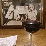 ラ ペッシュ - ワイン
