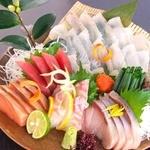 黒木屋宮崎 小林 - 新鮮鮮魚取り揃えております!黒木屋は【魚】にも力を入れています!