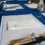 19865110 - テーブルセット