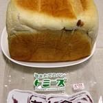 19870414 - あん食600円