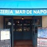 マルデナポリ -