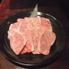 ホルモン焼肉家 - 料理写真:上カルビ  790円
