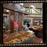19875957 - パンがずら〜り♡