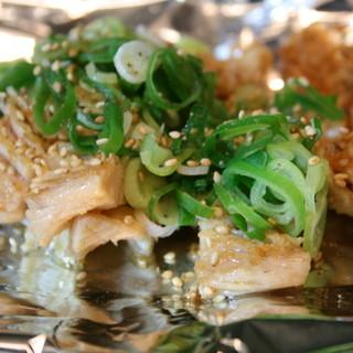 各種ご宴会はここで決まり*大阪グルメや季節を味わう「コース」