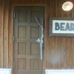 BEAR -