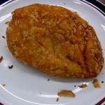 妙力堂製パン所 - カレーパン