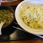 りょう花 - つけ麺