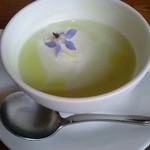 19899868 - 冷静スープ