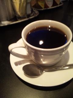 カフェ&バー ケイズ name=