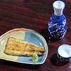 Azumaya - 料理写真:白焼き