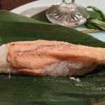 舞桜 - まき寿司