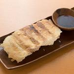蔵 Kuran - 特製餃子