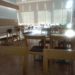 フードテラス 遊食亭 - ※共有スペース