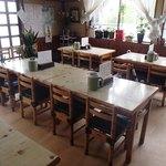 まるみ食堂 -