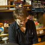 Cafe-Bar&music smile -