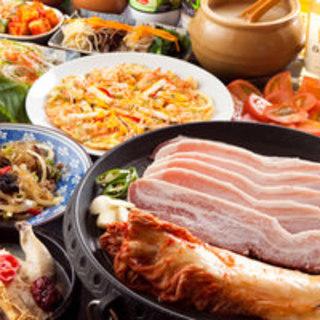 会席料理の食べ方 : お食事マナー・テーブルマナー …