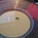 1996113 - 豆乳スープ