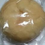 ぽるとがる - ●レアチーズメロンパン 170円(2013.07)●