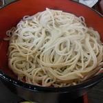 19973036 - 蕎麦