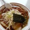 gosaku - 料理写真:ネギ醤油 800円
