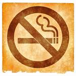 珍竹林 - 終日全席禁煙です!