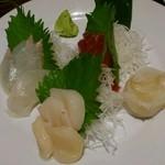 いっき - 宴会コース料理4※四人分