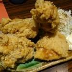 いっき - 宴会コース料理5※四人分