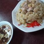 中国料理 一番 -