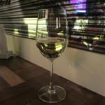 たなかい - 白ワイン