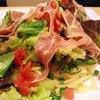 TAVERNA da Ishii - 料理写真:夏季限定!!冷製パスタ!夏野菜をたっぷり使った夏季限定メニュー